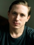 Timo Jacobs