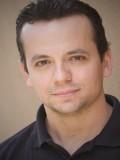 Todd Jenkins profil resmi