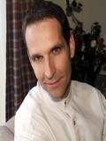 Todd McFarlane profil resmi