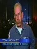 Tom Kenney profil resmi
