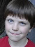 Tom Russell profil resmi