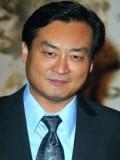 Tom Yi Oyuncuları
