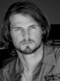 Tom Zembrod profil resmi