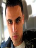 Tomer Biran profil resmi