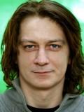 Tommaso Ragno