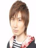 Tomoaki Maeno Oyuncuları