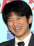 Tomoharu Hasegawa