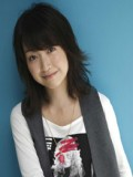 Tomoka Kurokawa profil resmi