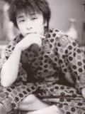 Tomokazu Seki profil resmi