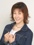 Tomoko Kawakami Oyuncuları