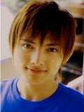Tomoya Nagai profil resmi
