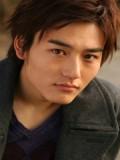 Tomoya Warabino Oyuncuları
