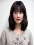 Tomoyo Harada Oyuncuları