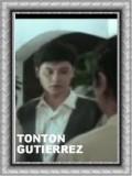 Tonton Gutierrez