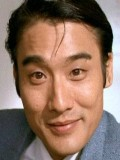 Tony Leung Ka Fai Oyuncuları