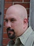 Tony Luke Jr.