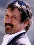 Tony Sperandeo profil resmi