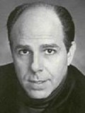 Tony Travis profil resmi