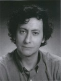 Tony Tsendeas profil resmi