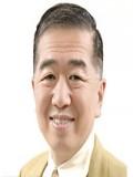 Toshifumi Muramatsu profil resmi