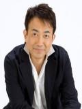 Toshihiko Seki Oyuncuları