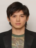 Toshinobu Matsuo