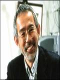 Toshio Suzuki Oyuncuları