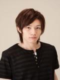 Toshiyuki Toyonaga Oyuncuları