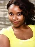 Toya Turner profil resmi