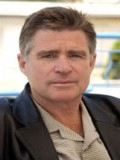 Treat Williams Oyuncuları