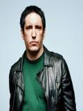 Trent Reznor profil resmi