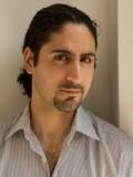 Tristan Laurence Perez Oyuncuları