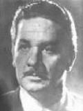 Turhan Göker profil resmi
