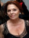 Valeria Fabrizi Oyuncuları