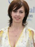 Valérie Bonneton profil resmi