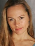 Vanessa Vander Pluym profil resmi
