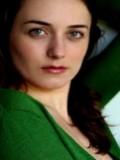 Vanessa Zachos Oyuncuları