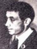 Vasfi Uçaroğlu Oyuncuları
