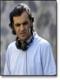 Vedat Demir profil resmi