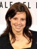 Veronica D'agostino Oyuncuları