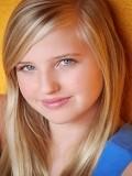 Veronica Dunne profil resmi