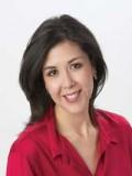 Veronica Mendoza profil resmi