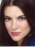 Veronica Taylor (i) profil resmi