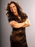 Vickie Guerrero profil resmi