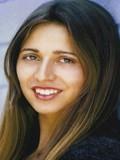 Victoria Chalaya Oyuncuları