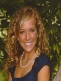 Victoria Elizabeth profil resmi