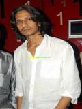 Vijay Raaz Oyuncuları