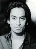 Vik Sahay profil resmi