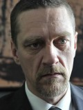 Ville Virtanen profil resmi