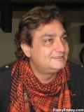 Vinay Pathak Oyuncuları